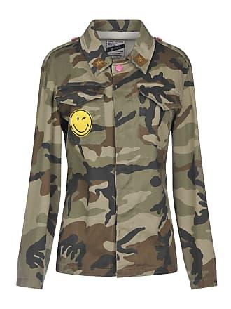 amp; History Jackets Coats Repeats History Jackets amp; Coats Repeats History E1n8zwBqwx