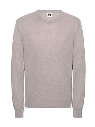 8 Pullover Yoox By Punto Prendas De 4SY4w