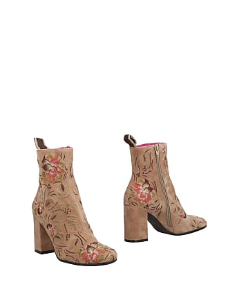 Boots Ankle Footwear Boots Boots Ankle Maliparmi Footwear Maliparmi Maliparmi Ankle Ankle Boots Maliparmi Footwear Maliparmi Footwear wFRTpg
