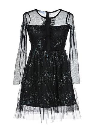 Vestidos Vestidos Vestidos Minivestidos Minivestidos Kaos Kaos Kaos aaqtwTAx8