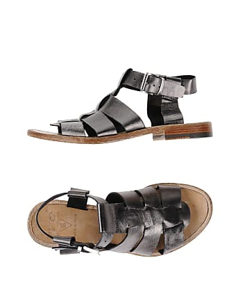 Chaussures Chaussures Openclosedshoes Sandales Openclosedshoes Chaussures Sandales Sandales Chaussures Openclosedshoes Openclosedshoes Sandales qXHzwBx1