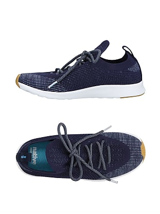 Native Tennis amp; Sneakers Chaussures Basses qn8x0qaw