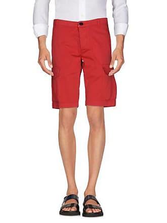 Come Pants On Bermuda Come Pants On Come Pants Bermuda On Bermuda txOqwn0