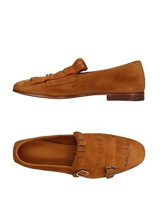 Santoni Mocassins Chaussures Santoni Chaussures Mocassins Santoni Mocassins Santoni Chaussures Chaussures qaBvt6