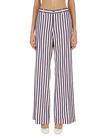 Casual Pt01 Trousers Trousers Casual Pt01 Pt01 ZXx010Pq