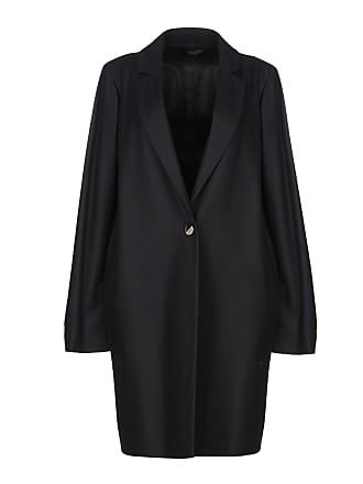 Alessandro amp; Alessandro Dell´acqua Dell´acqua Coats Jackets 65wSUxPwnq