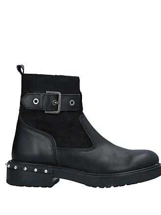 Kanna Kanna Kanna Chaussures Chaussures Bottines Bottines Kanna Kanna Bottines Chaussures Bottines Bottines Chaussures Chaussures Kanna Chaussures qE4wA4IU