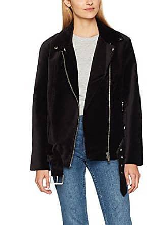 Abbigliamento Liebeskind® Stylight 24 65 Acquista Da € OYYrw