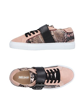 Cavalli Sneakers Tennis Just Chaussures Basses amp; SFvPqPd