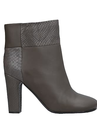 Chloé See Bottines By Chloé Chaussures Bottines By See Chaussures See qvF1Bw