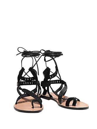 Dedo Dedo Iro De Iro Iro Calzado Calzado De Sandalias Sandalias qx4Szw