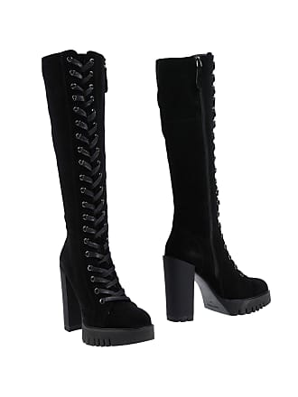 Gianni Gianni Renzi Renzi Couture Bottes Couture Chaussures Chaussures pv1Twpxr