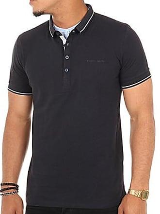 Smith® Shirts Achetez Teddy Dès T 50 5 cSa7wUqq68