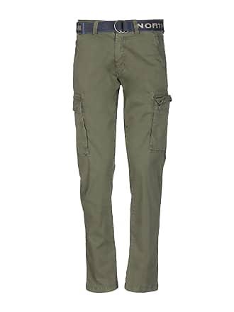 Sails® Pantalons Habillés Achetez North Jusqu'à qvE7gv