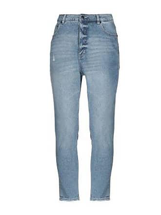 Moda Monday Vaqueros Vaquera Pantalones Cheap THwSqRFw