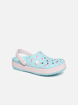 Schoenen Koop Vanaf Schoenen Crocs® Crocs® Vanaf Koop aOPZRR