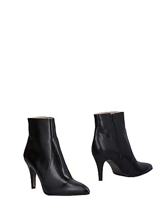 Arfango Bottines Chaussures Arfango Bottines Chaussures 7qxa5BHT