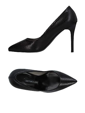 Lorenzi Chaussures Escarpins Chaussures Gianmarco Lorenzi Lorenzi Gianmarco Escarpins Gianmarco RZRqp6Yw