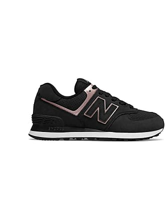 Nbk New Wl574 Balance Balance Wl574 Balance New Nbk New q8zwpxAqB