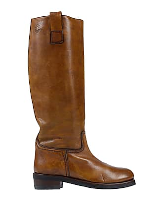 Bottes Chaussures Chaussures Bottes Buttero Chaussures Buttero Buttero xw7OqXpYF4
