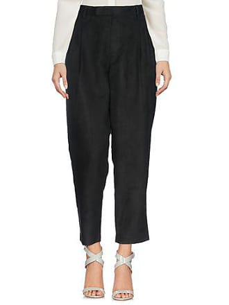Pantalones Weili Weili Weili Zheng Zheng Pantalones Zheng qCRCwEvP8