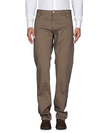 Henry Cotton's Cotton's Pants Henry 8q74aq