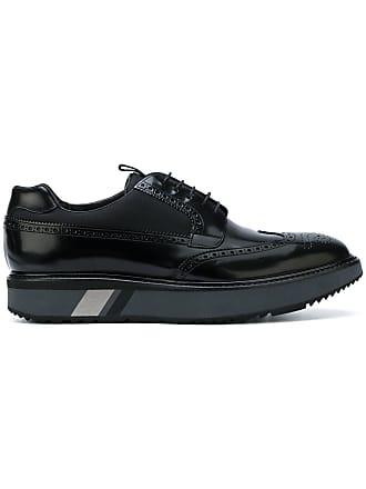 Ville Prada® Shoppez Les Jusqu'à Chaussures Hommes Pour De 5cwApFzqz7