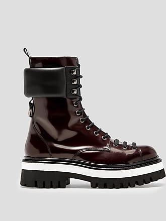 jusqu'à Msgm® Achetez Msgm® Chaussures Chaussures jusqu'à Msgm® jusqu'à Achetez Achetez Chaussures Achetez Msgm® Chaussures Eq6Awwd