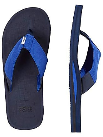 Bolsos Hombre Zapatos Chad ink Y 5056 Sandals Para O'neill Fm 45 Eu Blue 4Xwa6