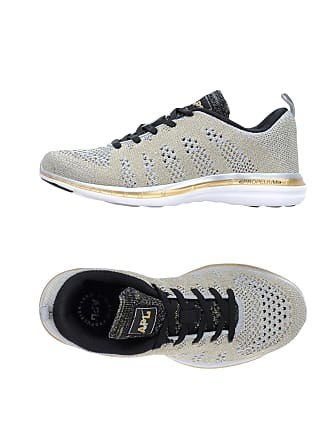 Tennis Chaussures Basses amp; Sneakers Athletic Labs Propulsion XqxFSnAR