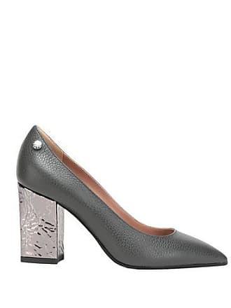 Piel 00 Zapatos Para De 53 MujerDesde Pollini €En Stylight TF1c35KJul