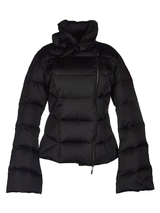 Jackets amp; Cristinaeeffe Coats Coats Cristinaeeffe Down amp; Down Cristinaeeffe Jackets Coats amp; SwW056xqFz