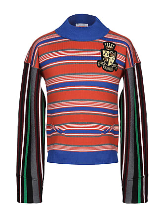 Knitwear anderson J J Turtlenecks w w anderson Turtlenecks J Knitwear xZxU47