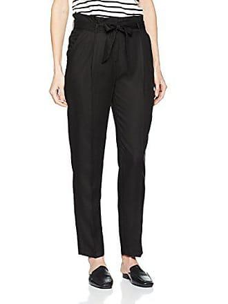 Konfektionshose Mujer amp; black X 28l Pantalones 28w Para Negro More 0790 Awxq5gxp