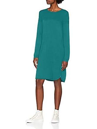 Green large Robe 374 Esprit 088ee1e001 Vert 5 teal Xx Femme wqAWCF6
