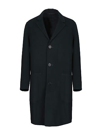 Jackets Coats amp; Coats amp; amp; Ami Coats Ami Jackets Ami Ami Jackets wqqIxrtg
