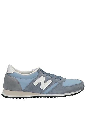 Tennis Balance New amp; Basses Sneakers Chaussures Afw1T4z
