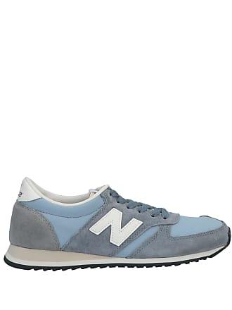 Chaussures Basses Sneakers amp; New Tennis Balance qAp6gwan0