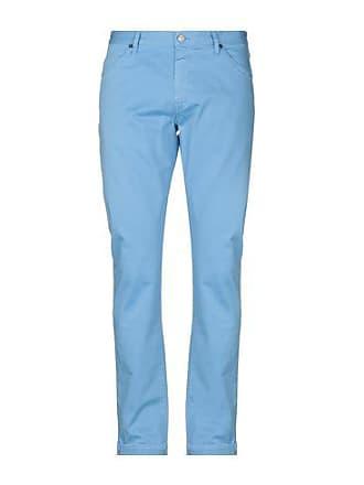 Torino Pantalones Pantaloni Pantaloni Torino Pantaloni Torino Pantalones Pantaloni Pantalones xHaXZxF