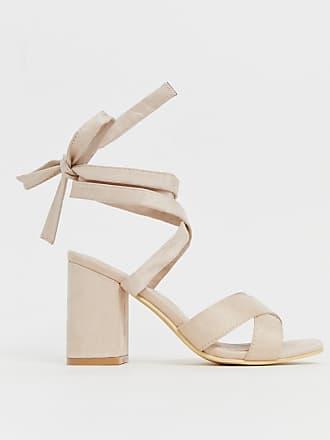 Jusqu''à D'été Lane®Achetez Chaussures −77Stylight Park yvmwP8n0NO