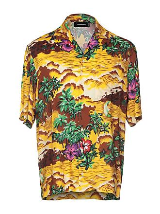 Shirts Dsquared2 Dsquared2 Dsquared2 Shirts Dsquared2 Shirts Dsquared2 Dsquared2 Shirts Shirts Dsquared2 Shirts Shirts SxOv6T6