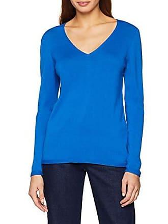 5539 Cobalt Del brilliant oliver Fabricante S Para 4836 36 Suéter talla Mujer Azul 811 61 34 14 HwvwPqU