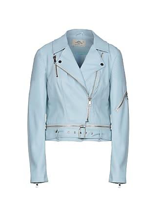 Achetez Code® Code® Urban Vestes Jusqu'à Vestes Urban xdwX0qIC0