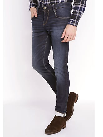 Jeans Stylight Articles Bonobo Pour 28 Hommes HnH6rB