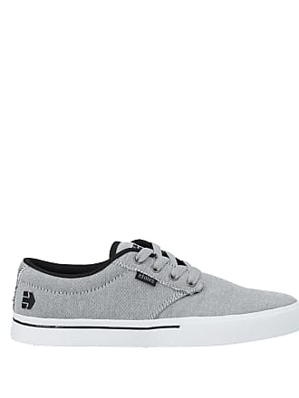 amp; Basses Etnies Tennis Chaussures Sneakers Ox0p0A