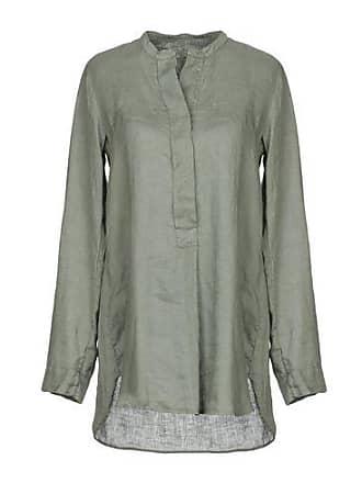 Caliban Caliban Camisas Blusas Camisas Blusas Camisas Caliban xqRHIn