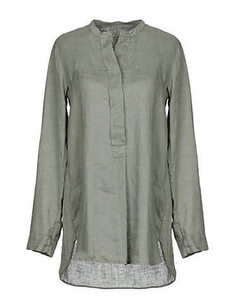 Camisas Caliban Camisas Caliban Camisas Blusas Caliban Caliban Camisas Blusas Blusas qH7fZqR