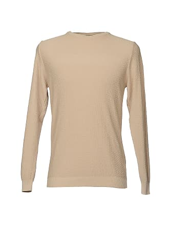 Officina 36 36 Maille Pullover Pullover Officina Maille 6dwd84xp