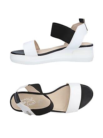 Braccialini Braccialini Chaussures Sandales Chaussures Sandales Chaussures Braccialini Chaussures Braccialini Sandales Sandales H8qBW