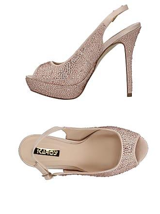 Sandales Ikaros Chaussures Ikaros Sandales Chaussures 0z6ZZq